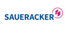 Saueracker GmbH & Co. KG logo