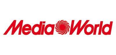 Mediaworld.it