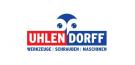 Uhlendorff