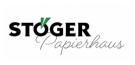 www.stoeger.net