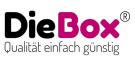 DieBox GmbH