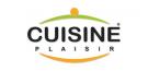 Cuisineplaisir.fr