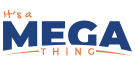 Mega Office Supplies logo