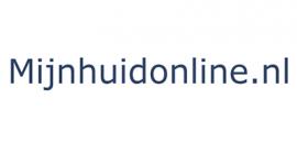 Mijnhuidonline.nl