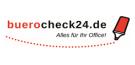 Buerocheck24.de