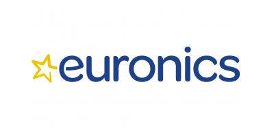 Euronics.it
