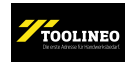 Toolineo GmbH & Co. KG