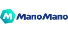 ManoMano.es