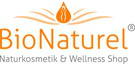 BioNaturel Naturkosmetik & Wellness Shop e.k.