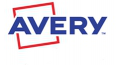 Avery Shop logo