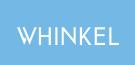 Whinkel