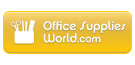 Office Supplies World