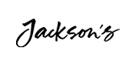 Jacksons Art Supplies