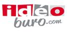 idéoburo.com