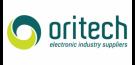 Oritech logo