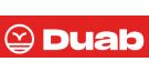 DUAB-HUSET
