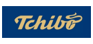 Tchibo Türkiye