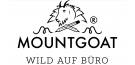 MOUNTGOAT®