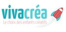 Vivacréa
