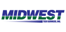 Midwest Tech Services, Inc logo