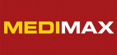 Medimax.de