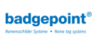 abadgepoint logo
