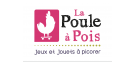 La Poule a Pois
