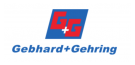 Gebhard + Gehring