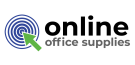 Online Office Supplies logo