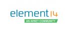 CPC Farnell element14