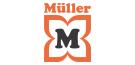 Müller Onlineshop