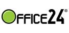 Office24.net