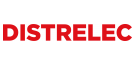 Distrelec logo