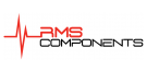 RMS Components logo