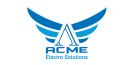 ACME Electro Solutions