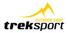 TREKSPORT Outdoor Shop