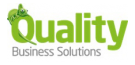 Quality Business Soltions Ltd logo