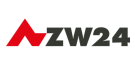 www.zw24.de