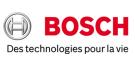 Bosch Heroes