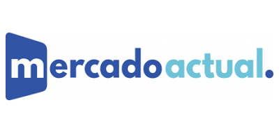 MERCADO ACTUAL