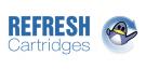 Refresh eCommerce Ltd