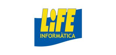Lifeinformatica
