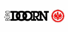 www.doorn.de