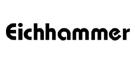 Eichhammer Bürowirtschaft GmbH
