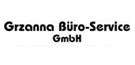 Grzanna Büro-Service GmbH