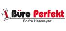 OfficeStar Büro Perfekt - Heemeyer