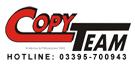 OfficeStar CopyTeam Online-Shop