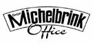 OfficeStar Michelbrink office SHOP