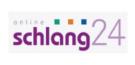 Büro-Schlang GmbH