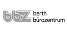 OfficeStar - bbz Office & IT GmbH Shop